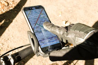 Blackview - A super rugged smartphone that can withstand anything