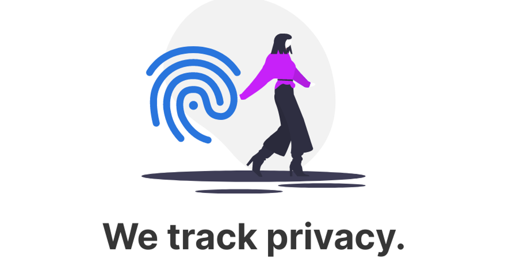 PrivacySpy - Rating privacy policies for transparency & accountability | Product Hunt