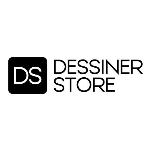 Dessiner Store