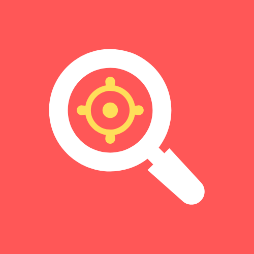 SEO Focus Pages