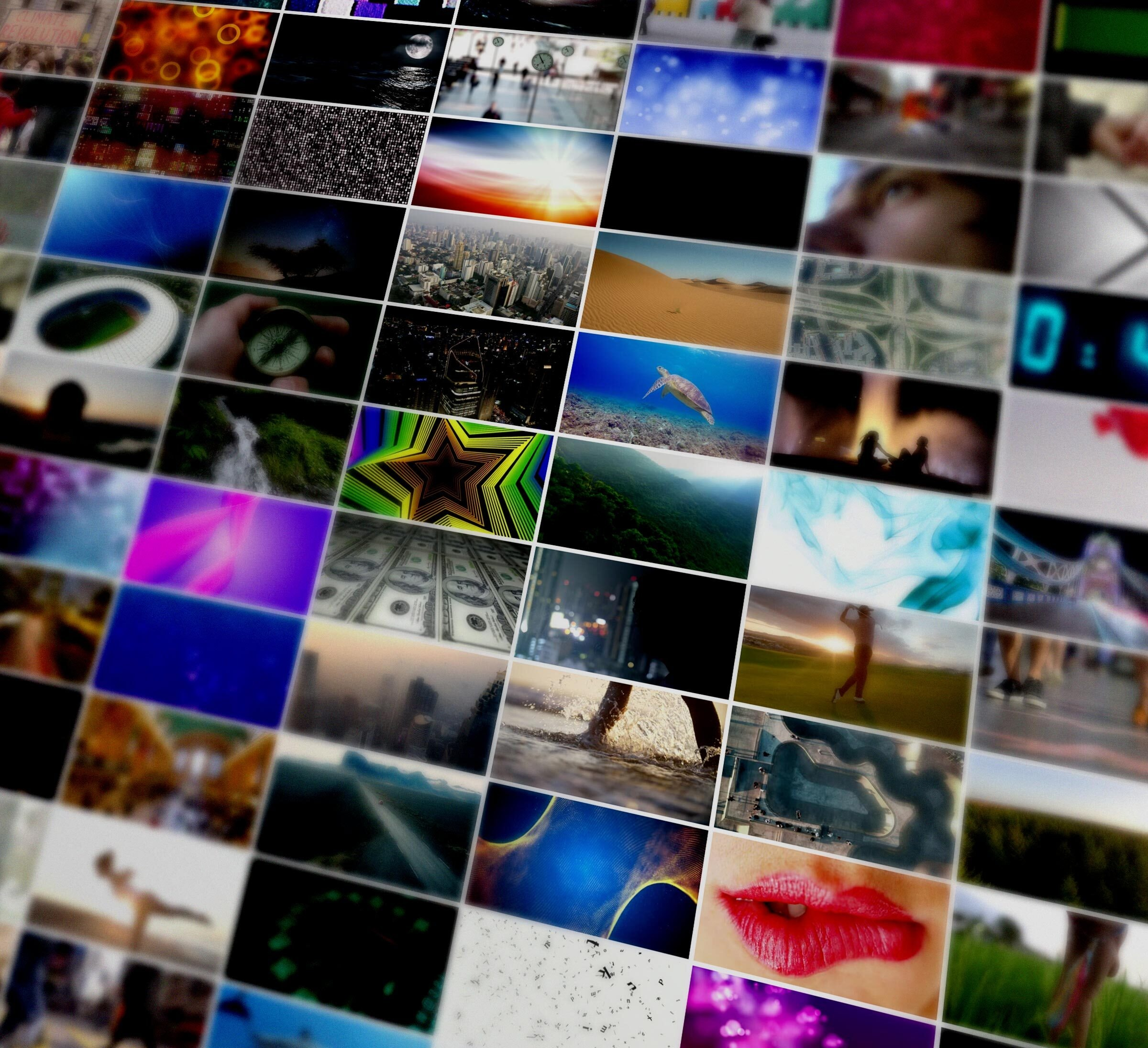 Videvo Free Stock Videos Motion Graphics Music Sound Effects Product Hunt 4,436 likes · 14 talking about this. free stock videos motion graphics