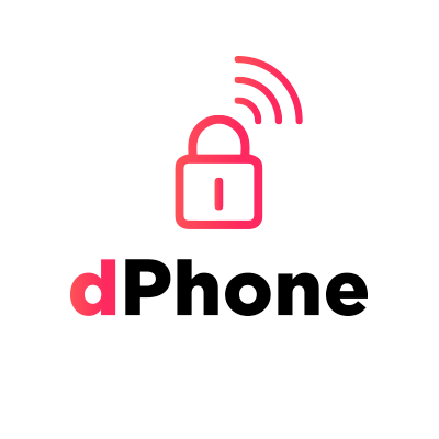 dPhone - The most secure calling app. | Product Hunt