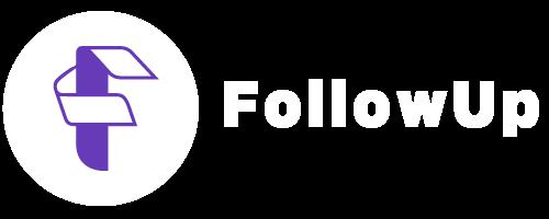 FollowUp