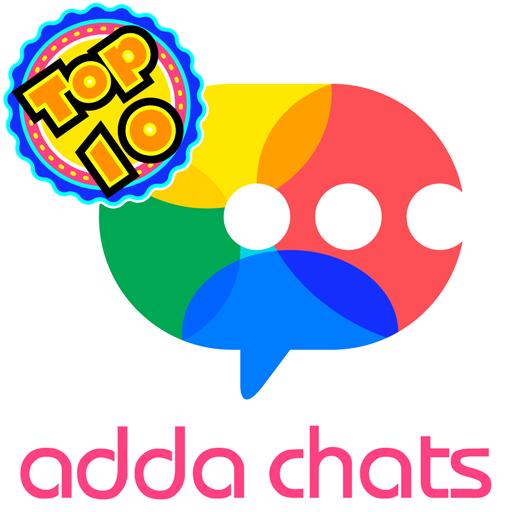 Adda Chats