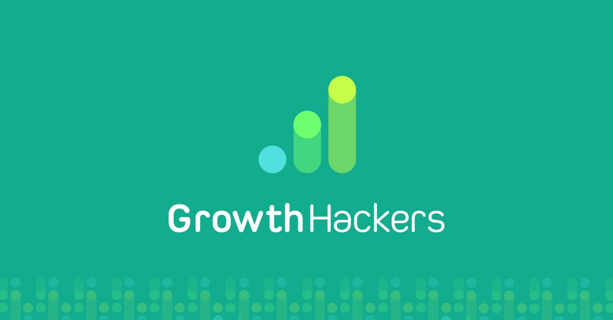 growthhackers