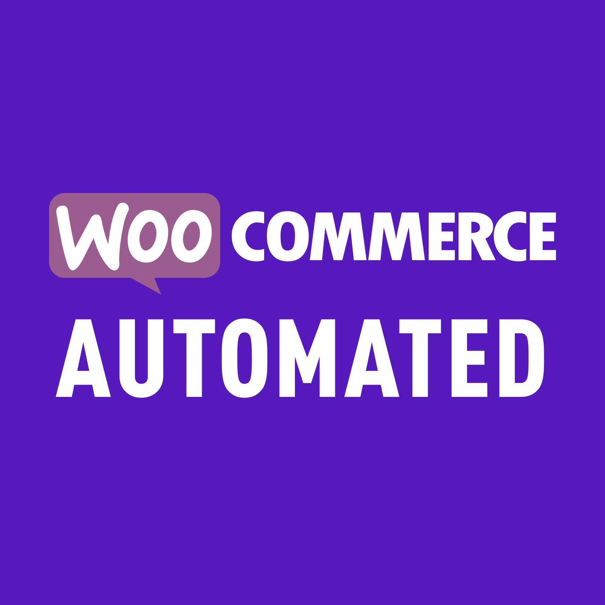 Spocket X WooCommerce