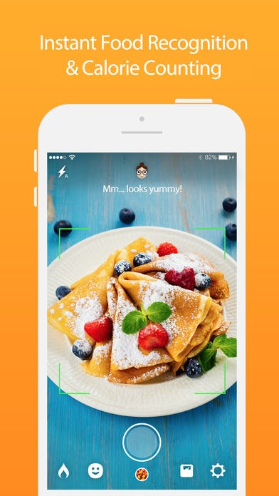 Calorie mama ai product hunt forumfinder Gallery