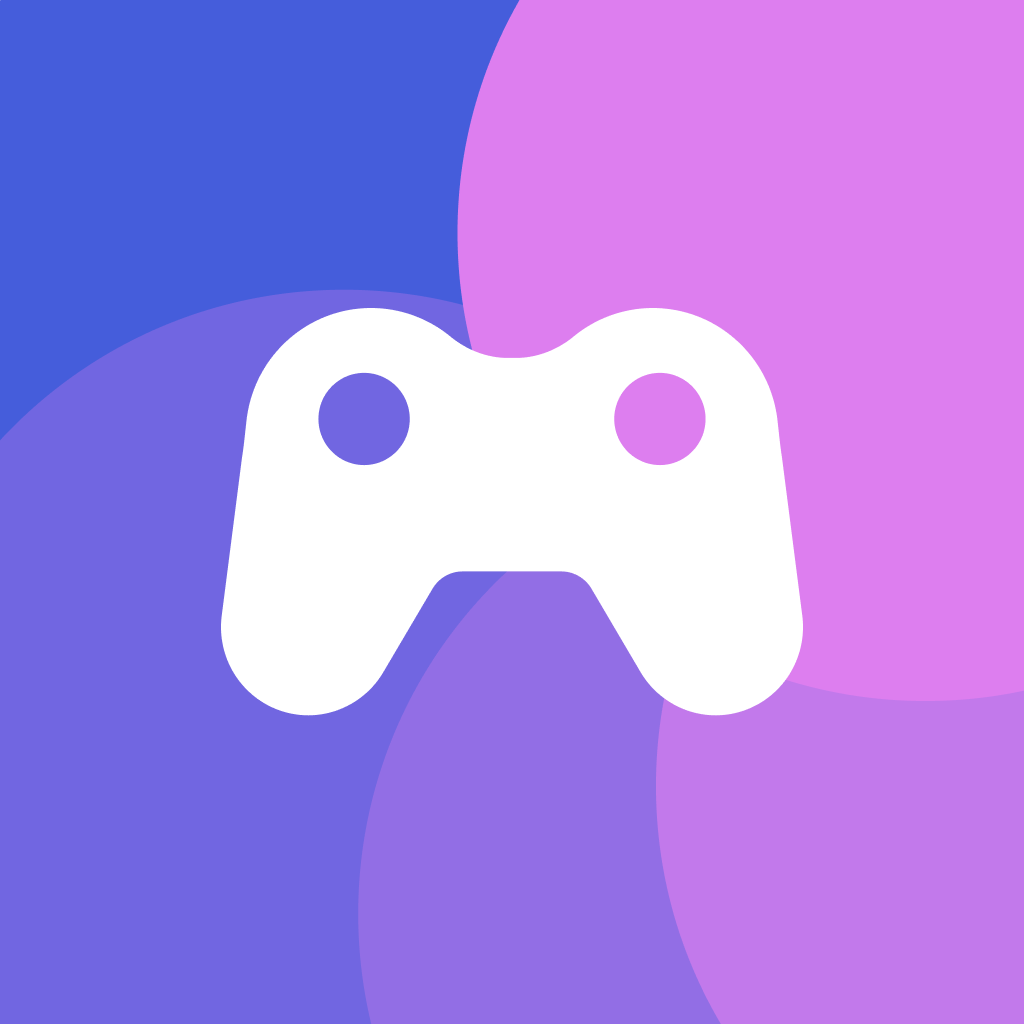 Bunch - Group video chat for live mobile games | Product Hunt