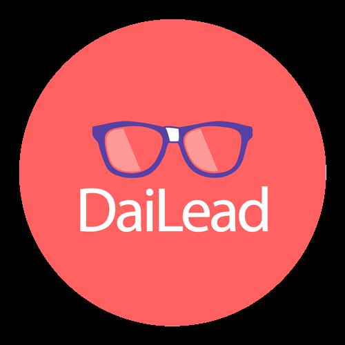 Dailead