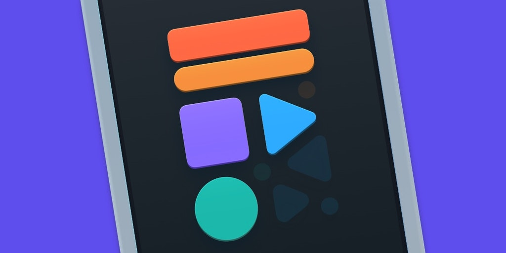 Figgy: Dark Mode + More for Figma - A better native Figma app for Mac with dark mode ✨ | Product Hunt