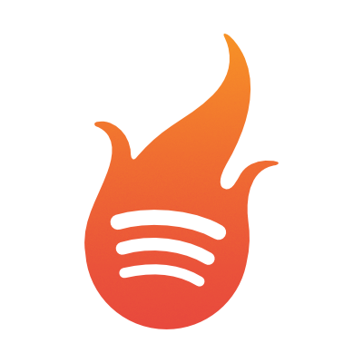 Spicetify - Command line tool to customize Spotify client
