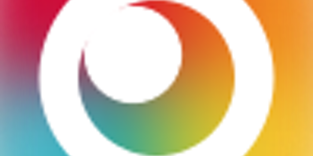 Periscope webrtc | Broadcast Live Video  2019-05-02