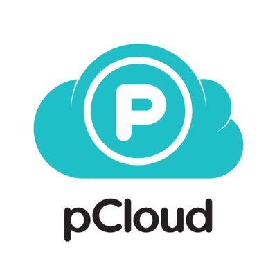pCloud Transfer - Send large files up to 5GB fast, secure