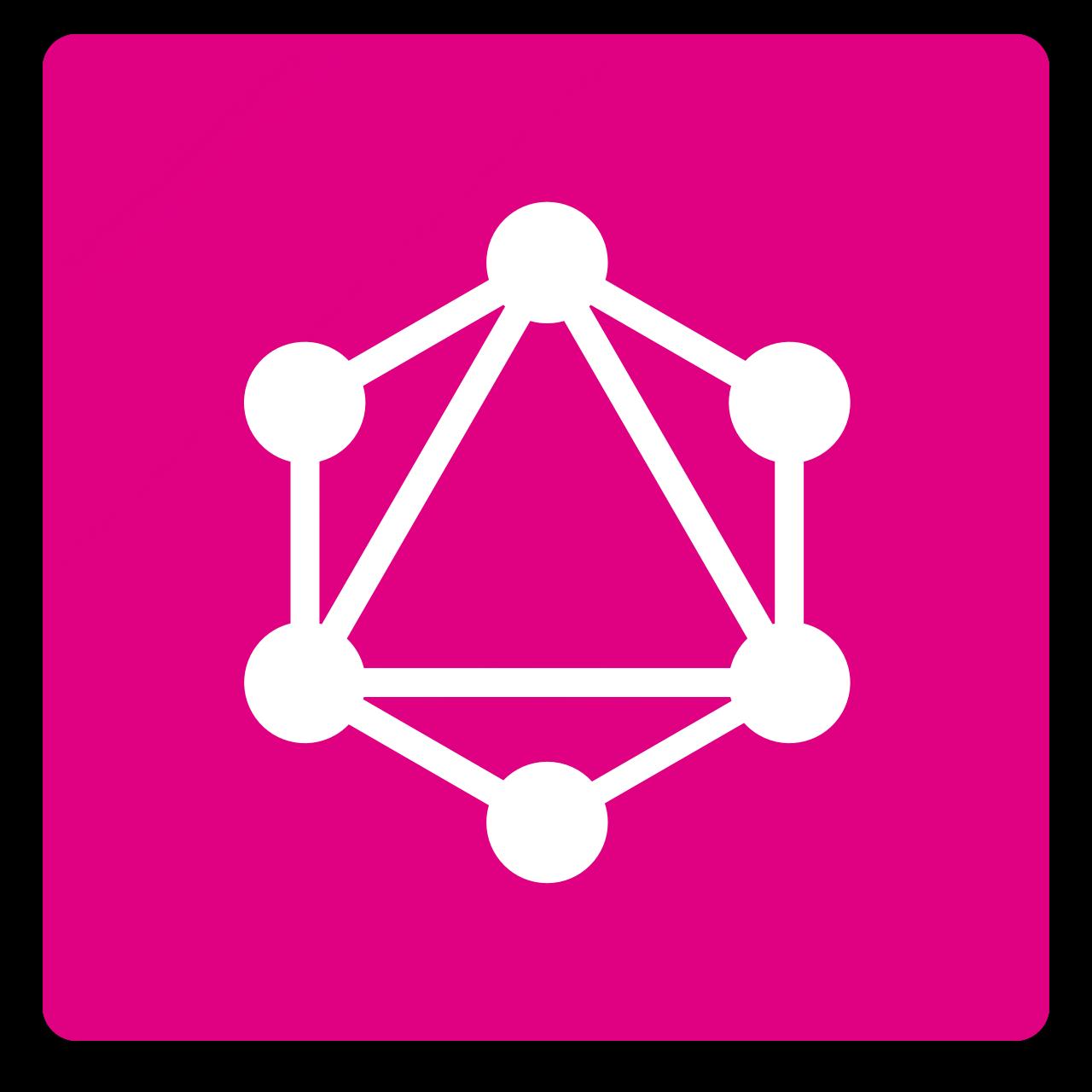 GraphQL Playground - GraphQL IDE for better development