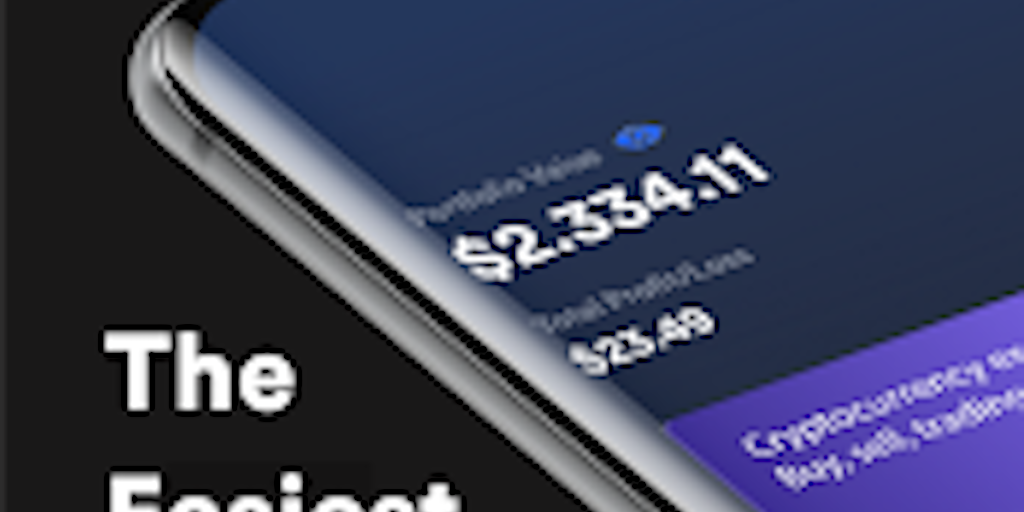 NOBI - Trade crypto easier with Robo Trading   Product Hunt