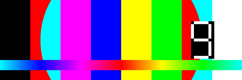 FFmpeg 3 0 - Encode, convert & stream audio and video