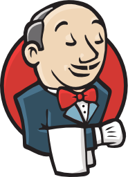 Deployer - Application to deploy your applications through Jenkins
