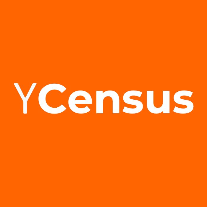 YC Census