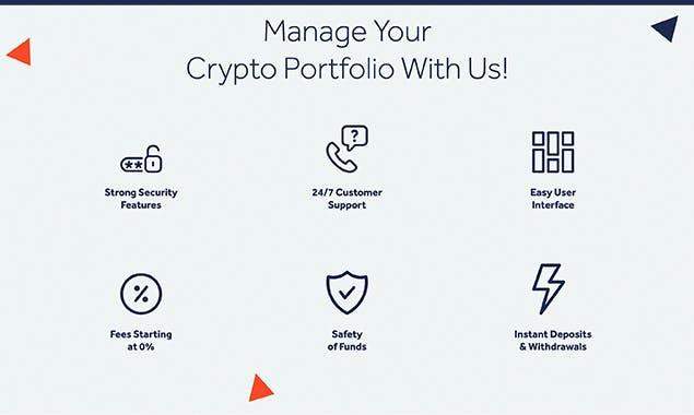 bitcoin trading arbitraj bitcoin tikroji rinkos vertė