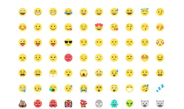 Emojiers - A simple and quick way to copy emojis   Product Hunt