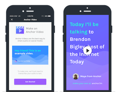 The 20 Best New Social Media Tools to Try in 2018 and How to Use Them