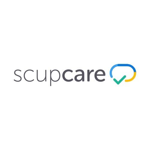 Scup Care