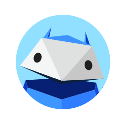Interland by Google - A game to help kids be safe, confident explorers  online | Product Hunt