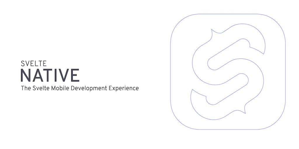 Svelte Native - The Svelte Mobile Development Experience | Product Hunt