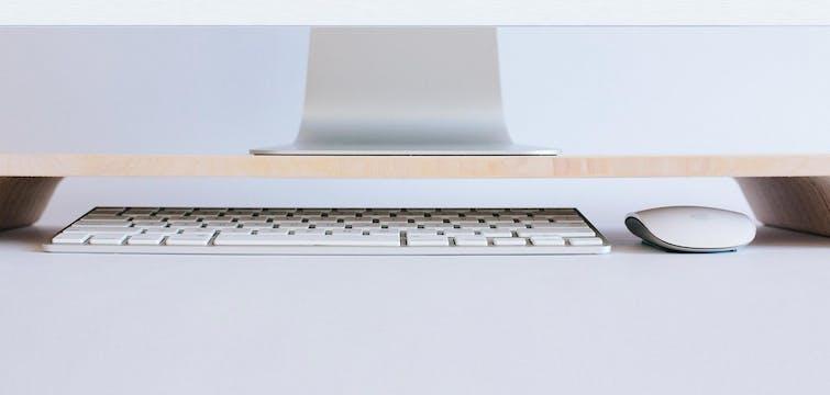 Lifta desk organizer product hunt - Lifta desk organizer ...