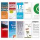 Top 10 Entrepreneurship Books on Amazon (German)产品_产品发现_product hunt_中文插件搜寻网_addonhunt