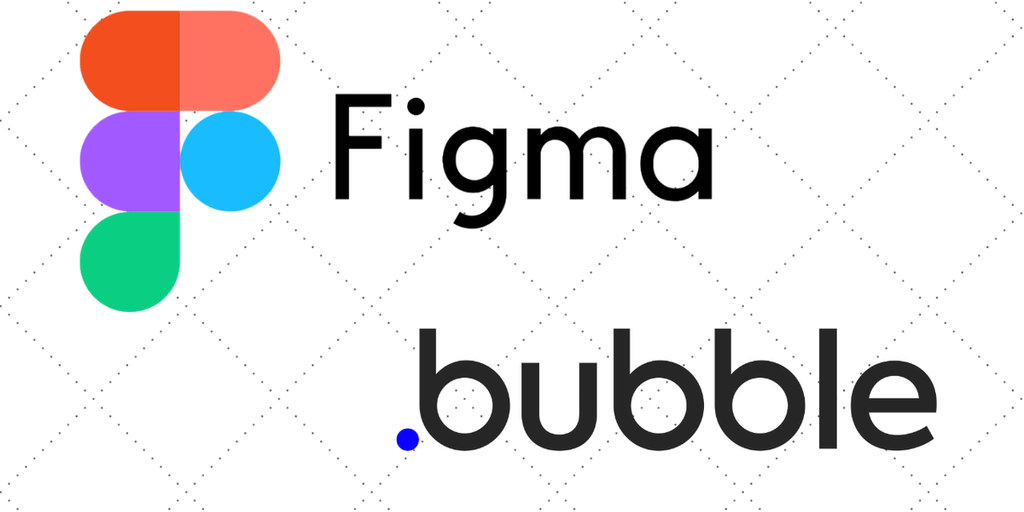 Bubble + Figma Integration - Design and deploy your web app without code | Product Hunt
