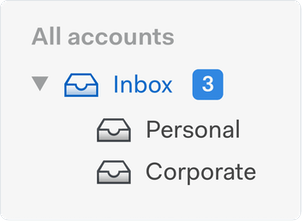 Nylas Mail - The most powerful and extensible email client