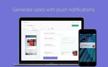 Tapcart - Turn your Shopify store into a native iPhone app