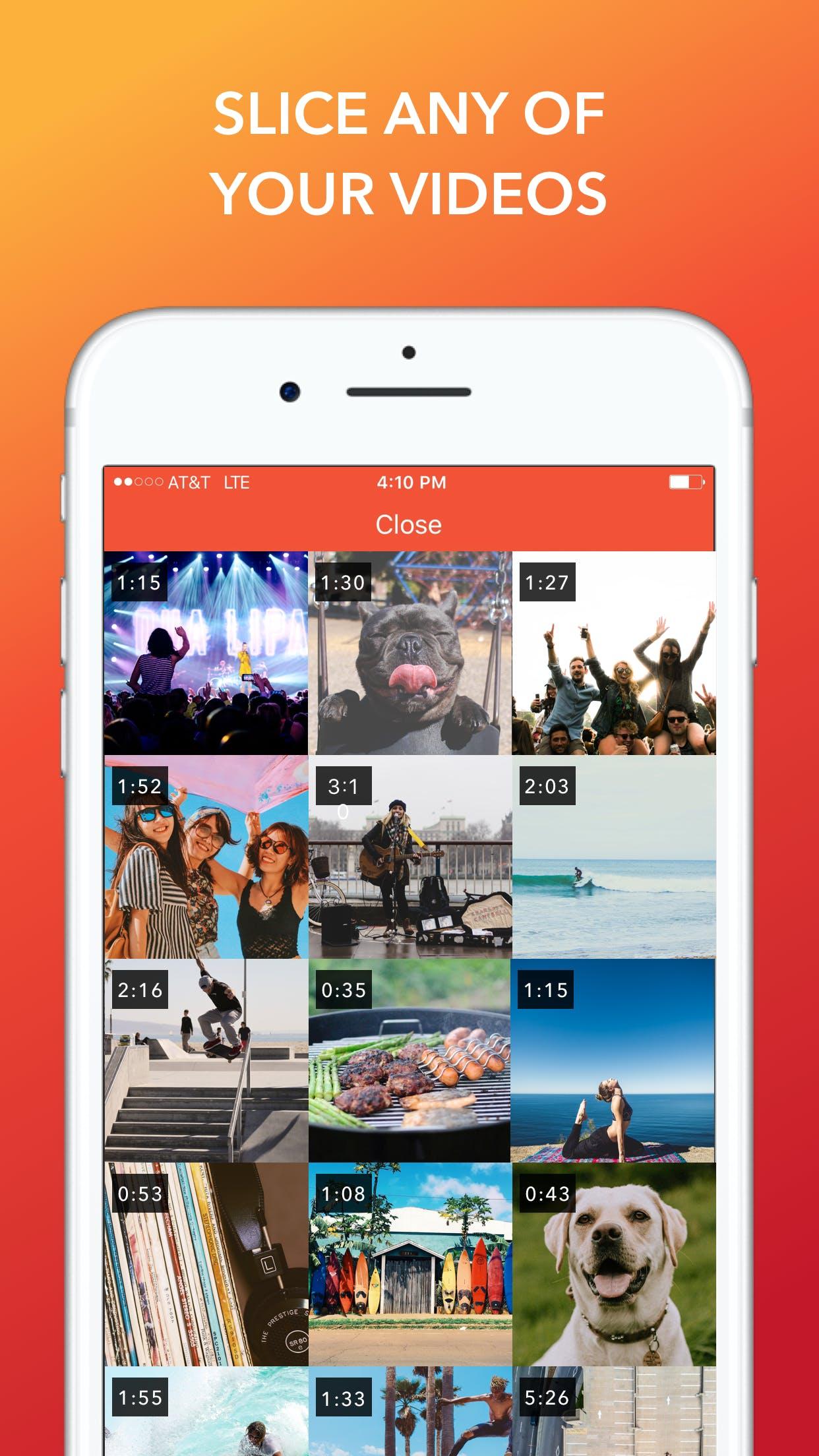 4 أدوات تقدم لك محتوى محترف لحساباتك على الشبكات الأجتماعية