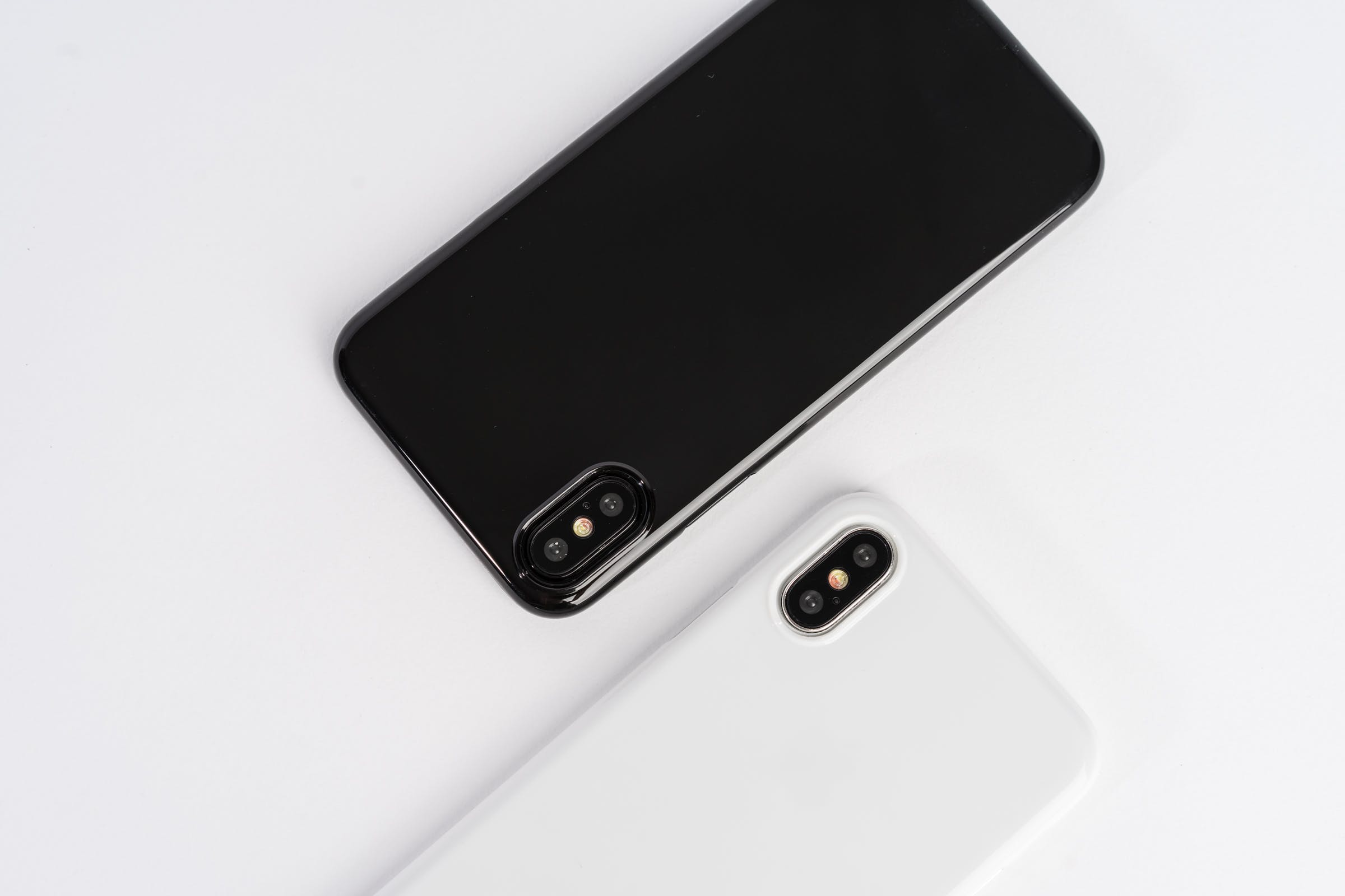 on sale 84b46 bfd08 22 Peel for iPhone X Reviews - Pros, Cons and Rating | Product Hunt