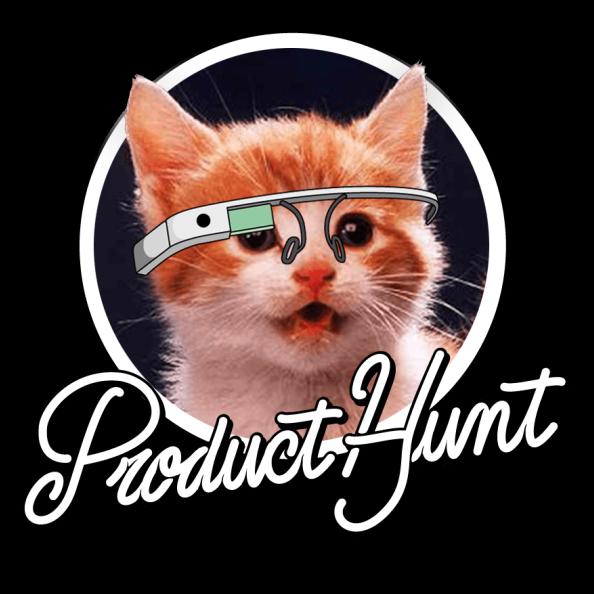 Product Hunt Teams
