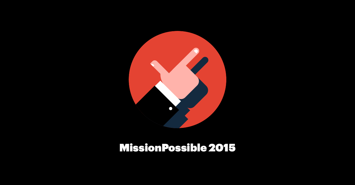 Todoist Year in Review 2015 - Explore your personal