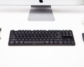 41e5686b170 ... 657843 · 657842 · 657841 · 657840. The Keytron is a wireless mechanical  keyboard ...