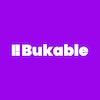 Bukable