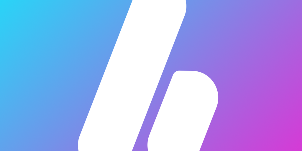 Holo with ARKit - Mix your world | Product Hunt