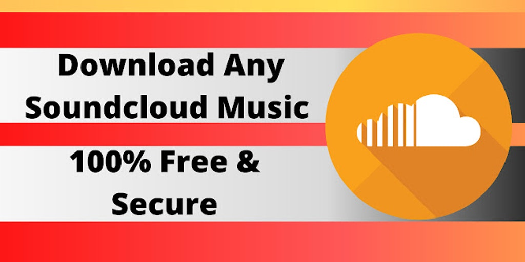 Soundcloud Music Downloader - Download songs using the soundcloud music downloader | Product Hunt