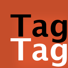 TagTag Network