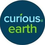 Curious Earth