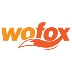 WoFox Private Beta (Platform for Marketers and Content Creators)
