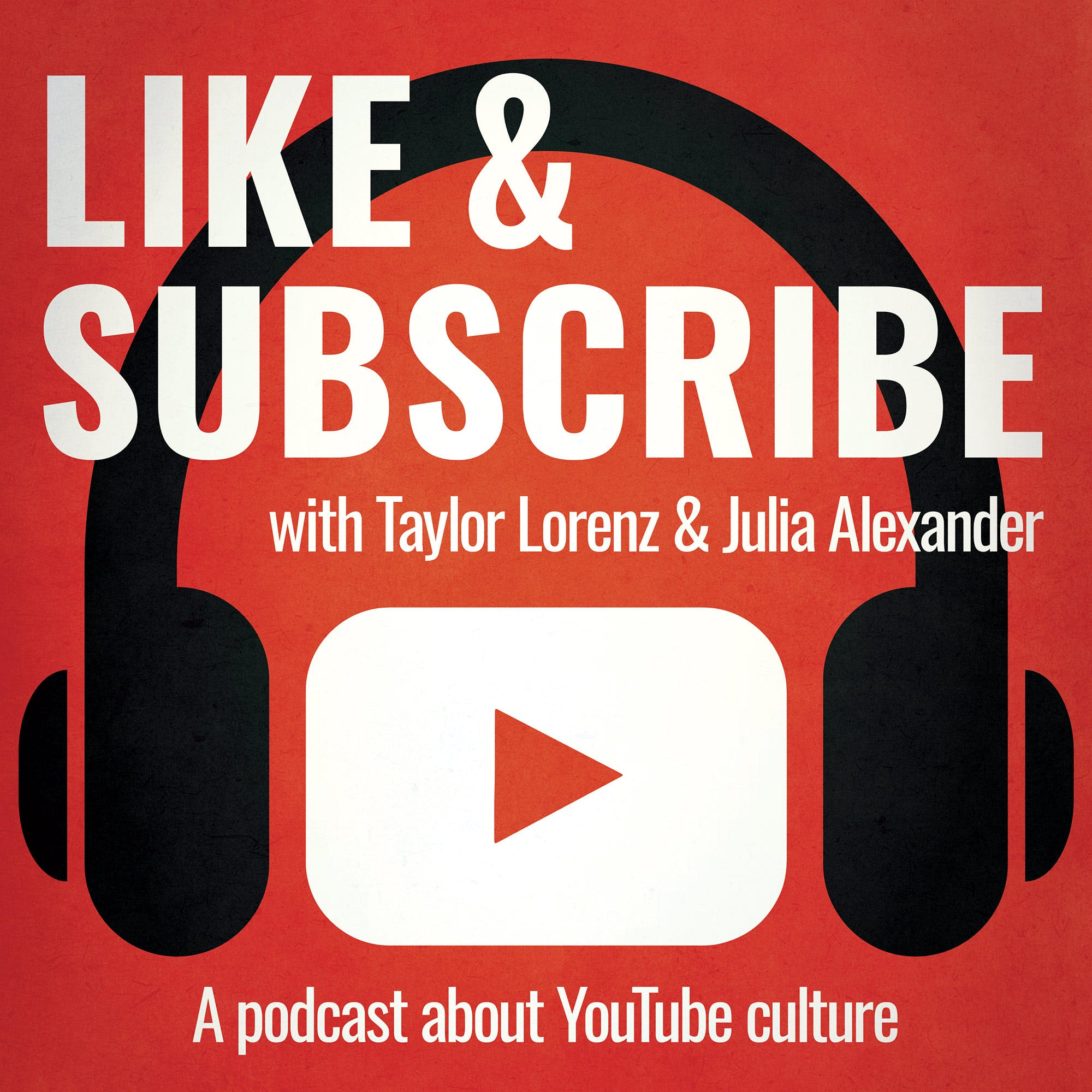 like subscribe a podcast about youtube culture product hunt
