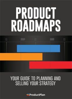 product roadmaps product hunt