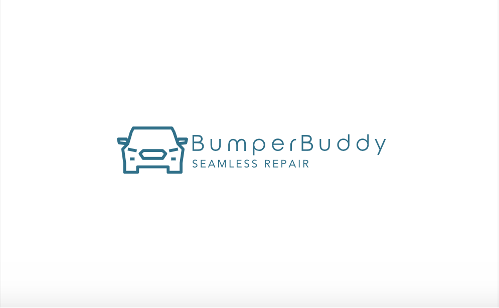 BumperBuddy