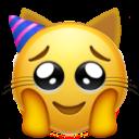 Emoji Builder