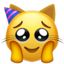 Emoji Builder Create Your Own Emoji In No Time Product Hunt