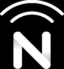 Now UI Dashboard